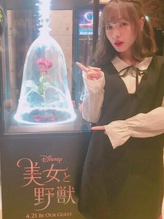 (GOGOSING) using this 前田希美 looks