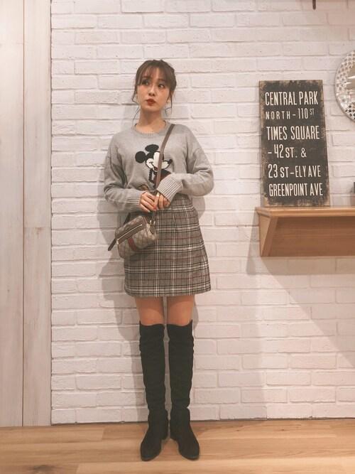 【芸能】女性のブーツ姿に萌えるスレ12【女子アナ】 [無断転載禁止]©bbspink.comYouTube動画>36本 ->画像>1909枚