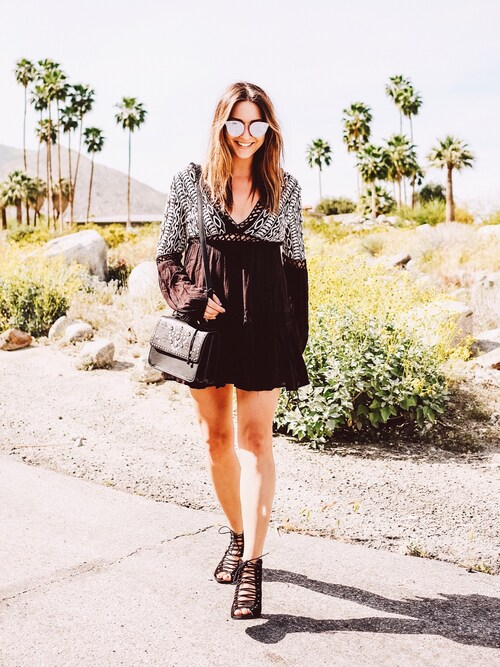 (FREE PEOPLE) using this Bethany Marie looks
