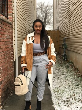(asos) using this JeNilRae looks