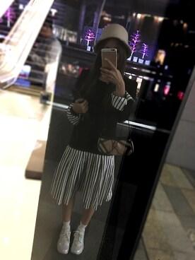 (NIKE) using this Alisa茜尹 looks