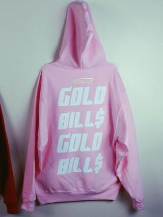 (GoldBills) using this AU79SOCIAL  looks