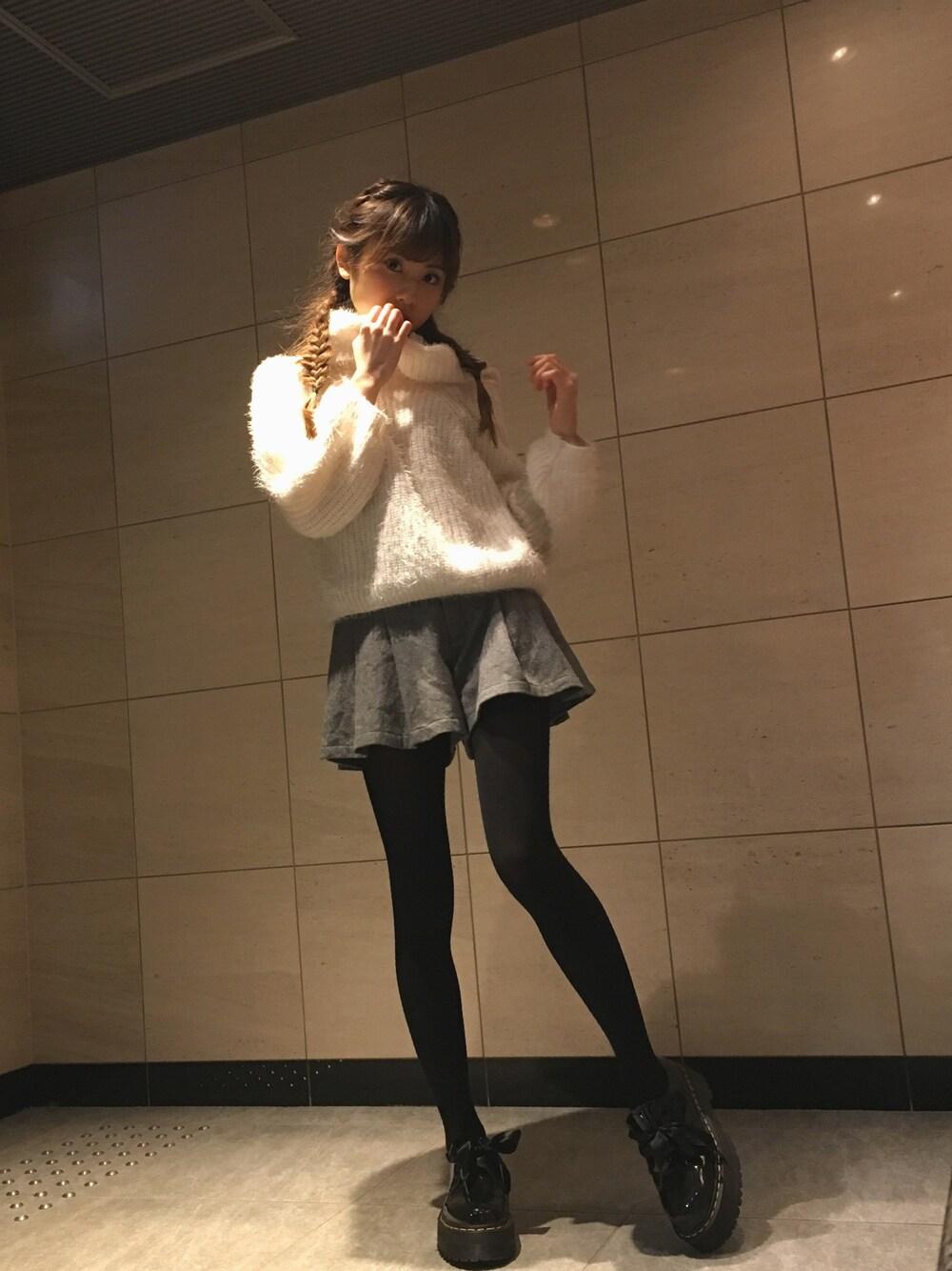 【あばら骨】ガリガリな女の子の動画【背骨】xvideo>17本 fc2>1本 YouTube動画>24本 ->画像>339枚