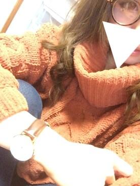 yukii*さんの(GYDA|ジェイダ)を使ったコーディネート