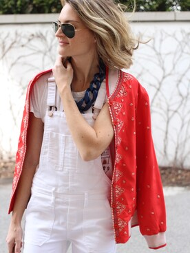 (Anthropologie) using this Emily  looks