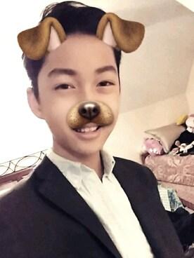 (UNIQLO) using this LeeMinHyun looks
