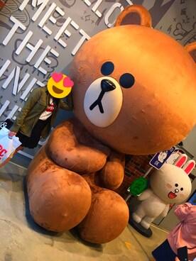 ♡yu‐mi♡さんの(PINKY&DIANNE|ピンキーアンドダイアン)を使ったコーディネート