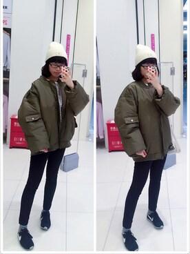 「Women's Topshop Joni Released Hem Skinny Jeans(Topshop)」 using this Y少先队员Y looks