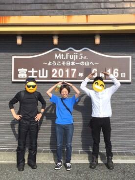Snow Peak 新宿ルミネ|snowpeak_onoderaさんの(anvil)を使ったコーディネート