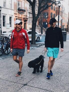 (Lululemon Athletica) using this Alex & Mike looks