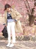 (ZARA) using this ma_chan looks