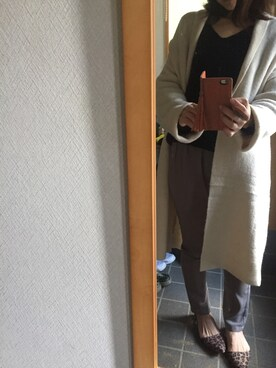 Hashi☆さんの(KOBE LETTUCE|KOBE LETTUCE)を使ったコーディネート