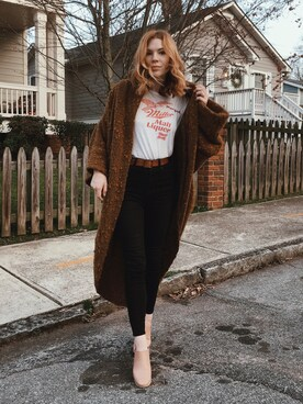 (Urban Outfitters) using this PrettyLittleFawn looks