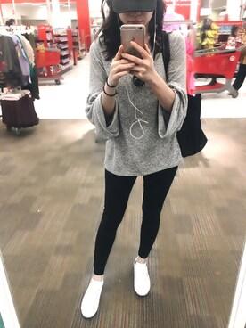 Cathy_Ha looks
