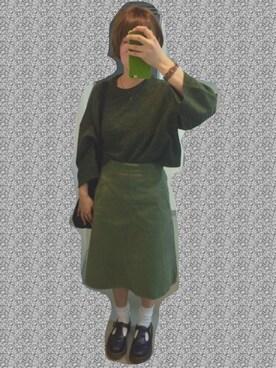 (Dr. Martens) using this saki imuzi looks