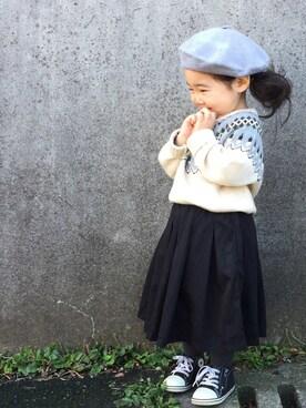 hanamen♡さんの(URBAN RESEARCH DOORS アーバンリサーチドアーズ)を使ったコーディネート
