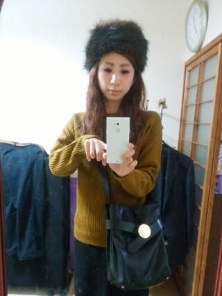 mitsuekoさんの(Foever21)を使ったコーディネート
