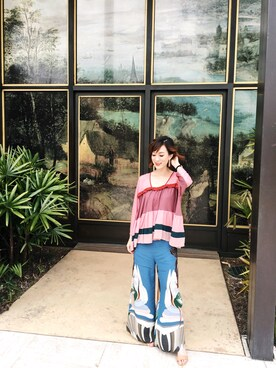 (ZARA) using this Stephanie H. Bien looks