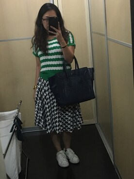 (adidas) using this Marielle MCo looks