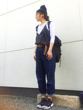 ★Mossa---N★ looks