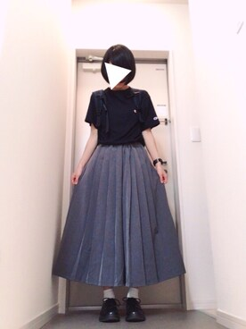 Look by ねぎとなす