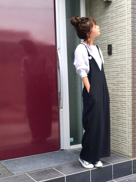 atsukoさんの(KBF ケイビーエフ)を使ったコーディネート