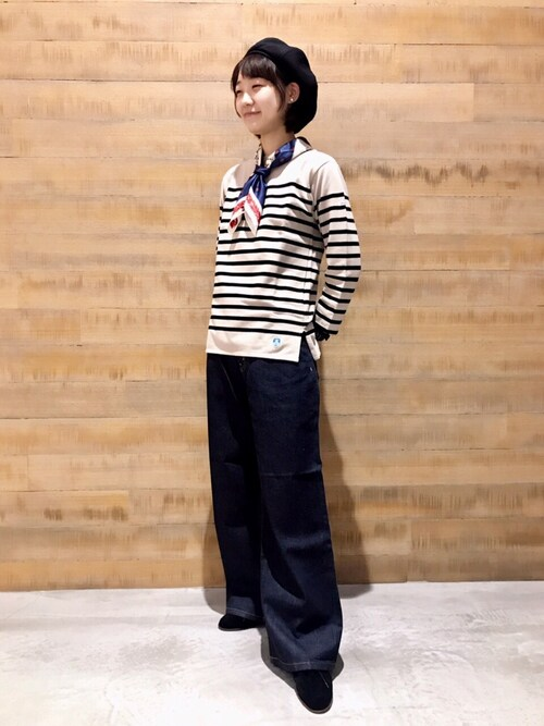 jurin韩国_9/8 0 18 ojurin 166cm, jp 2017.9/8 0 19 156cm, jp 2017.