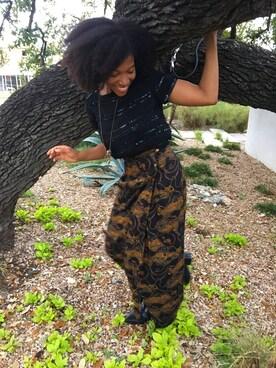 (VINTAGE) using this Jasmine Jones looks