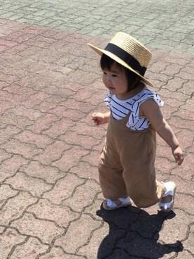 ☆meimei☆さんの(Birthday|バースデイ)を使ったコーディネート