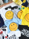 Rooptokyoさんの「JACKSONMATISSE/ジャクソンマティス  Mug  JZ17AW028(JACKSON MATISSE|ジャクソンマティス)」を使ったコーディネート