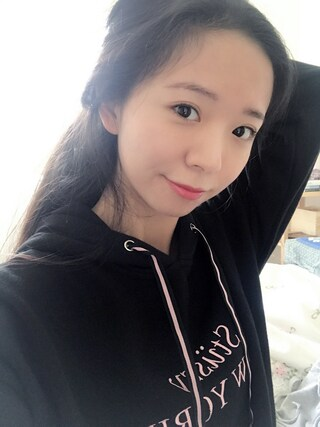 (STUSSY) using this 盛夏 looks
