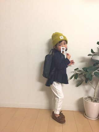 「Smoothy Color Knitcap / スムージー カラーニットキャップ(Smoothy)」 using this ao0227 looks