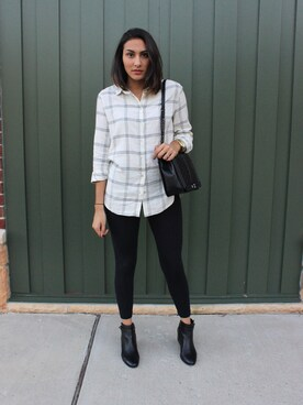 (REBECCAMINKOFF) using this Wendy Carela looks