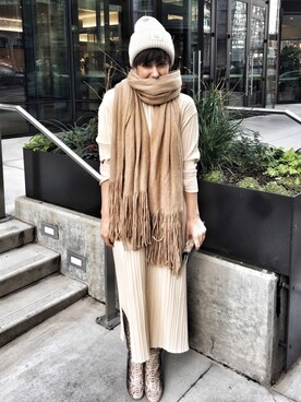 (FREE PEOPLE) using this Rebecca looks