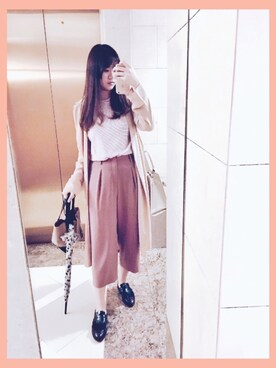 (Forever 21) using this  cherry. 🎈 looks