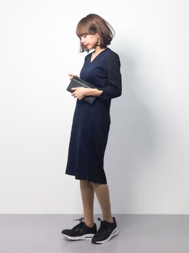 ZOZOTOWN|erikoさんのコーディネート