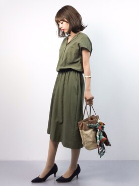 【レディース/メンズ別】40代のおすすめファッションコーデ