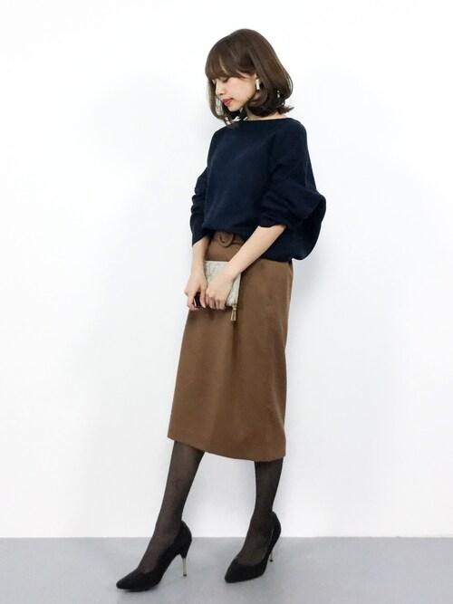 高尾山に行くときの服装は?初心者におすすめのコースや持ち物-コーディネートを上手くなりたいならuranaru