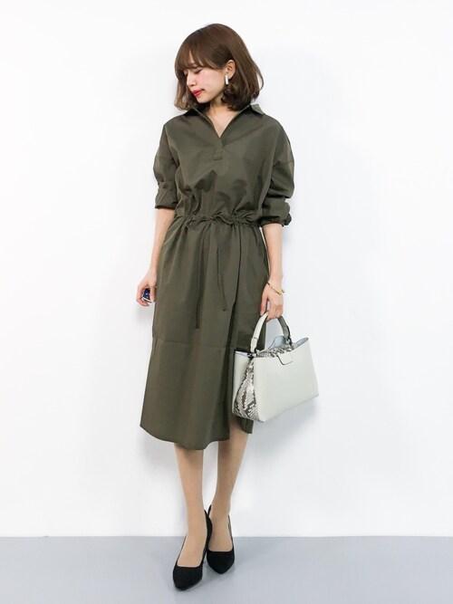 MUJI (無印良品)(ムジルシリョウヒン)の無印良品 婦人 服