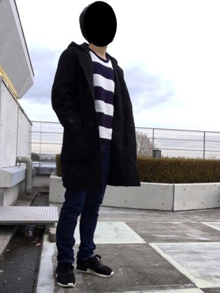 (LEMAIRE) using this dai looks