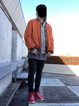 (adidas originals) using this dai looks