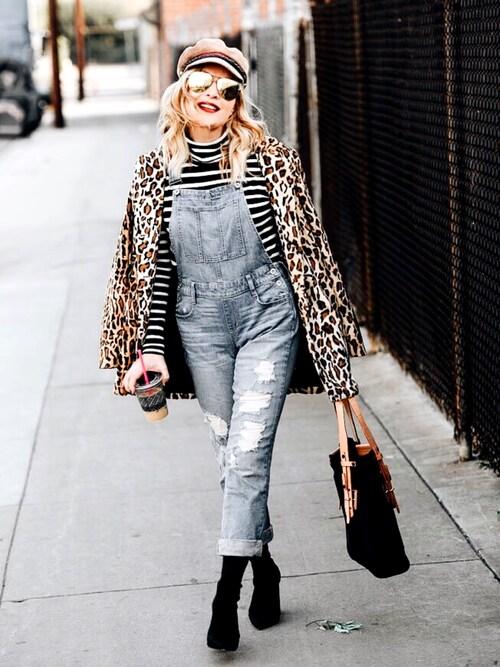(Arizona Jeans) using this Zia Domic looks