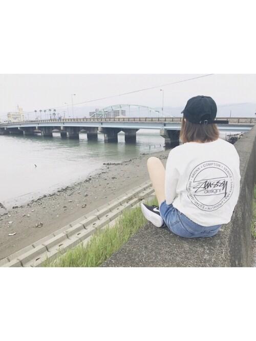 2016.9/25 22 76 miporin 161cm, jp 2018.8/18 5 25 2017.