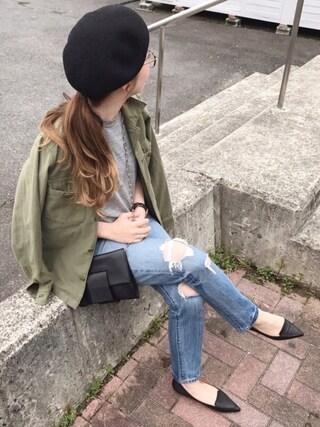 「【先行予約】501(R) SKINNY 【WEB限定】OLD HANGOUTS(501(R) Skinny)」 using this ma. looks