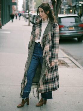 (Saint Laurent) using this Yulia F. Kirpalani looks