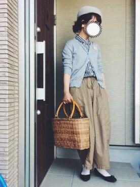 松田紗和の画像 p1_10