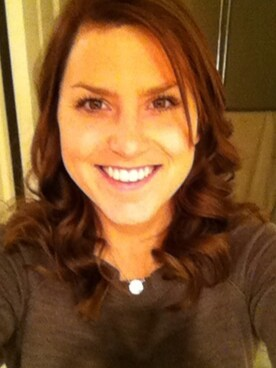 (FOREVER 21) using this Amanda Koren looks
