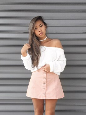 (FOREVER 21) using this Sophie Leung looks