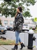 (NAKD fashion) using this Sophie Leung looks