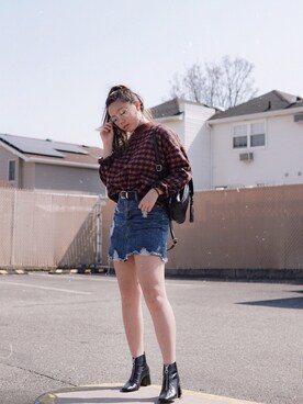Look by Sophie Leung